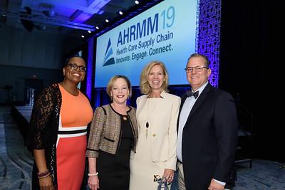AHRMM19-3051