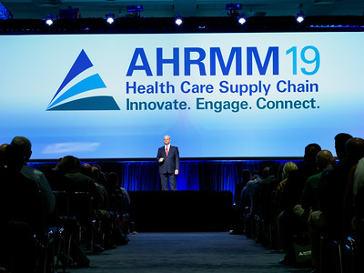 AHRMM19-33804