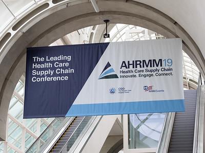 AHRMM19-32543