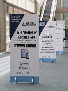 AHRMM19-32541