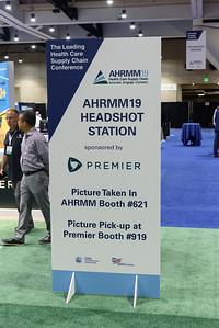 AHRMM19-3448