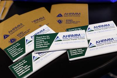 AHRMM19-4560