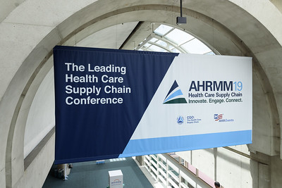 AHRMM19-2315