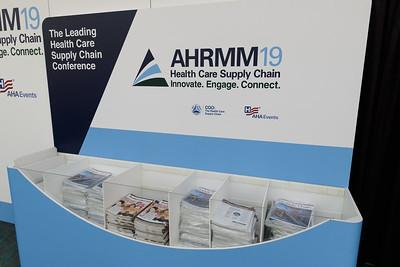 AHRMM19-2311