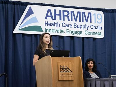 AHRMM19-30065
