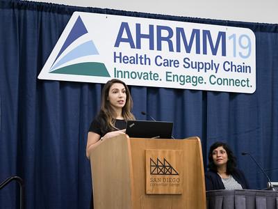 AHRMM19-30079