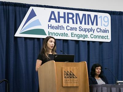 AHRMM19-30061