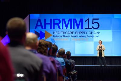 AHRMM15-6388