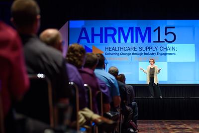 AHRMM15-6401