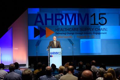 AHRMM15-6340
