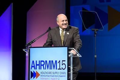 AHRMM15-6327