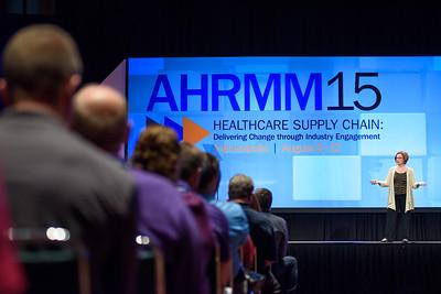 AHRMM15-6392