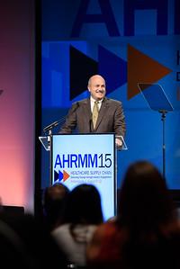 AHRMM15-6349