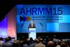 AHRMM15-6341