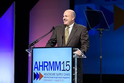 AHRMM15-6330