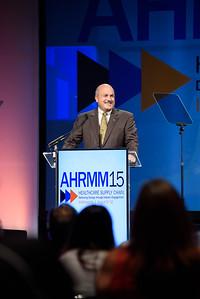 AHRMM15-6350
