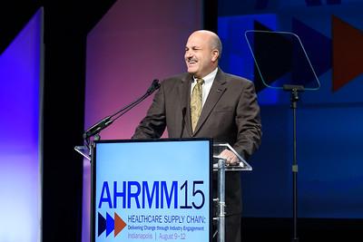 AHRMM15-6329