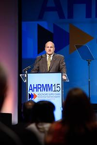 AHRMM15-6347