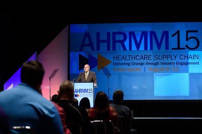 AHRMM15-6344