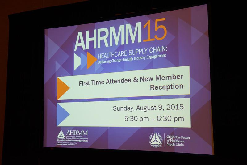 AHRMM15-2904
