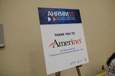 AHRMM15-3397
