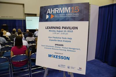 AHRMM15-3570