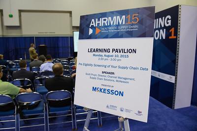AHRMM15-3780