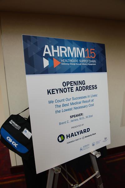 AHRMM15-3284