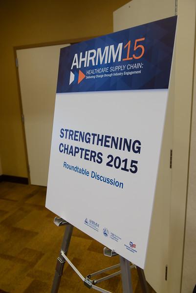 AHRMM15-2812