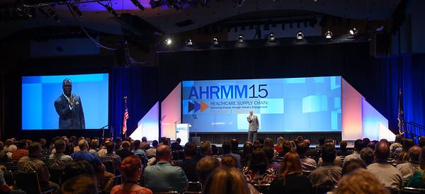 AHRMM15-4103
