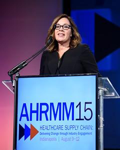 AHRMM15-5072