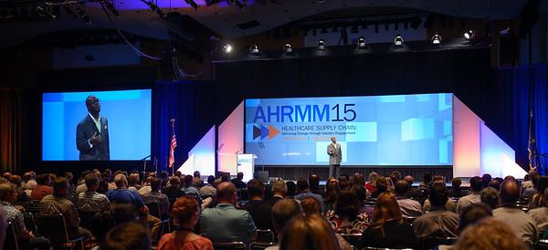 AHRMM15-4106