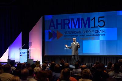 AHRMM15-5122