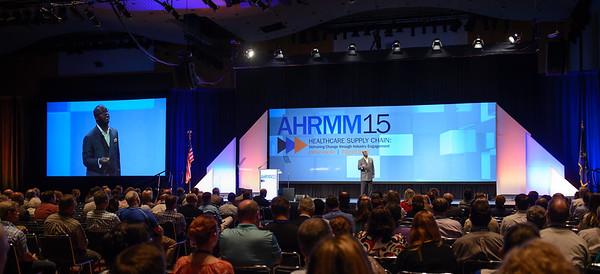 AHRMM15-4105