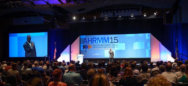 AHRMM15-4104