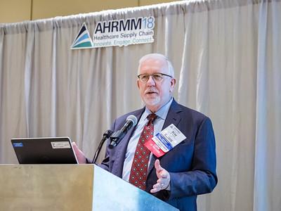 AHRMM18-40187