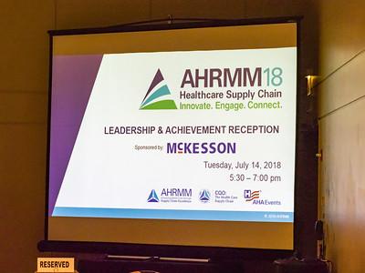 AHRMM18-49966