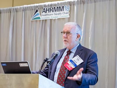 AHRMM18-40146