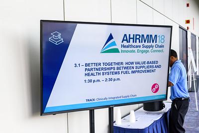 AHRMM18-1358