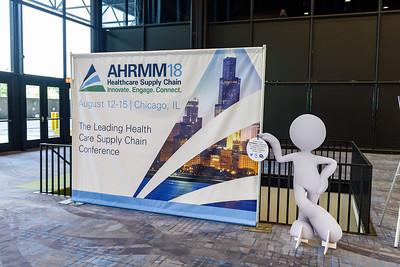 AHRMM18-0043
