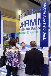 AHRMM18-0936