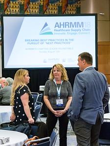 AHRMM18-48035