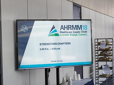 AHRMM18-47937