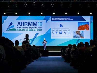 AHRMM18-45506