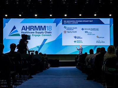 AHRMM18-45540