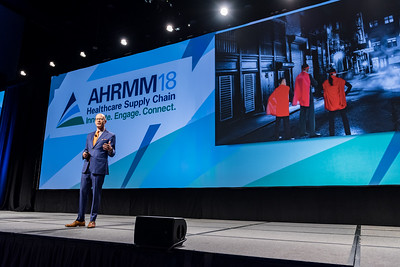AHRMM18-2187