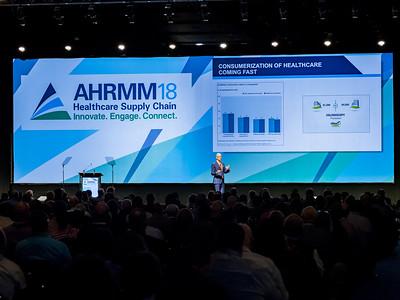 AHRMM18-45486