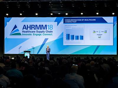 AHRMM18-45493
