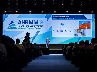 AHRMM18-45515