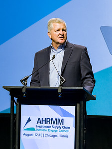 AHRMM18-45350